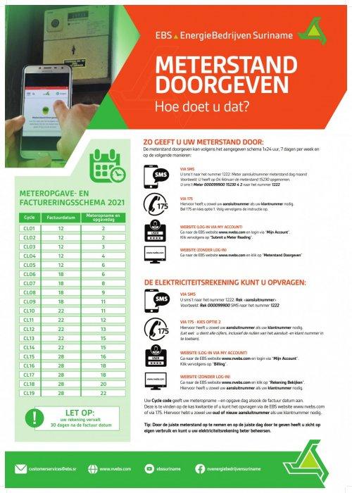 ebs-meteropgave-a1-poster-001.jpg
